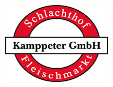 S. Kamppeter OHG